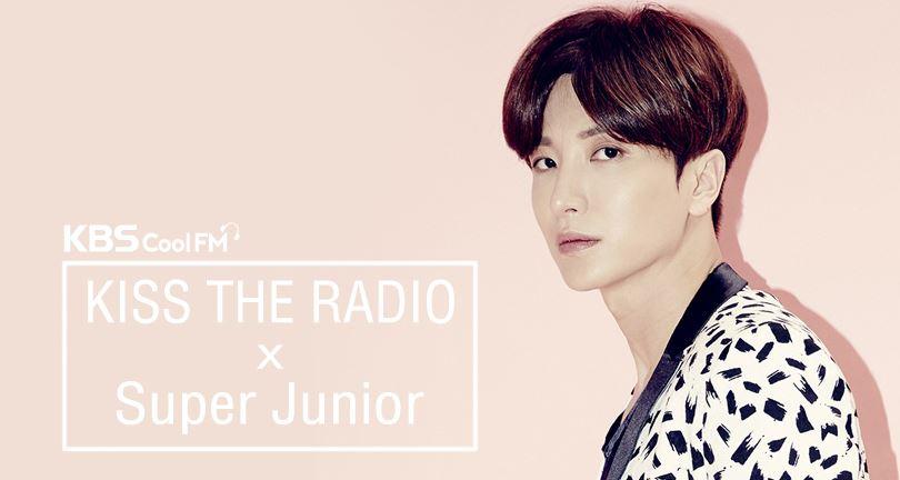 也透過KBS的廣播節目《SJ的Kiss the radio》的特別主持人一職,逐漸讓人看到充滿綜藝感的強仁事業終於要在退伍後迎接高峰時,竟然又發生了這樣的事件不得不中斷,更讓人覺得惋惜。