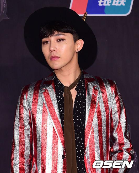 ◆ BIGBANG - G-Dragon  「說到 SM 放走的藝人,絕對要提到權志龍!」、「但現在想想其實 GD 不太符合 SM 的形象,所以離開那裡也是件好事。」、「不知道如果當初 GD 沒有離開 SM,現在會是哪個男團的成員XD」