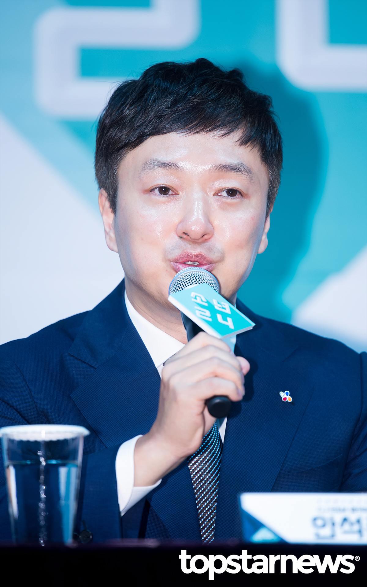 安石俊(안석준)代表在《少年24》的製作發表會上也表示《少年24》是一個以發掘、競爭、成長、進化,4個關鍵詞為目標而製作的節目,相信可以為韓流帶來一股新潮流。並會盡最大的努力讓49位成員都可以出道。