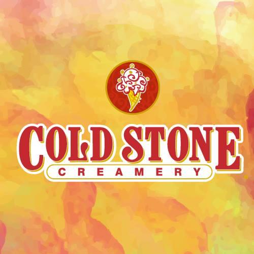 今天就要介紹深受大家喜愛的COLD STONE最新推出的芒果季限定商品,快來看看有什麼不能錯過的美味吧 !