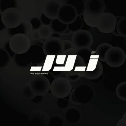 今早在還沒爆發第3人之前,JYJ的團站「DC JYJ」就已經公布,以後將不會再支持有天,僅支持另外兩名成員在中與俊秀