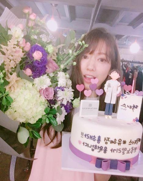 昨天(6/20)由朴信惠主演的SBS月火劇《Doctors》,首播就獲得好成績,不僅在韓國引起話題,新劇在中國也登上了熱搜榜!