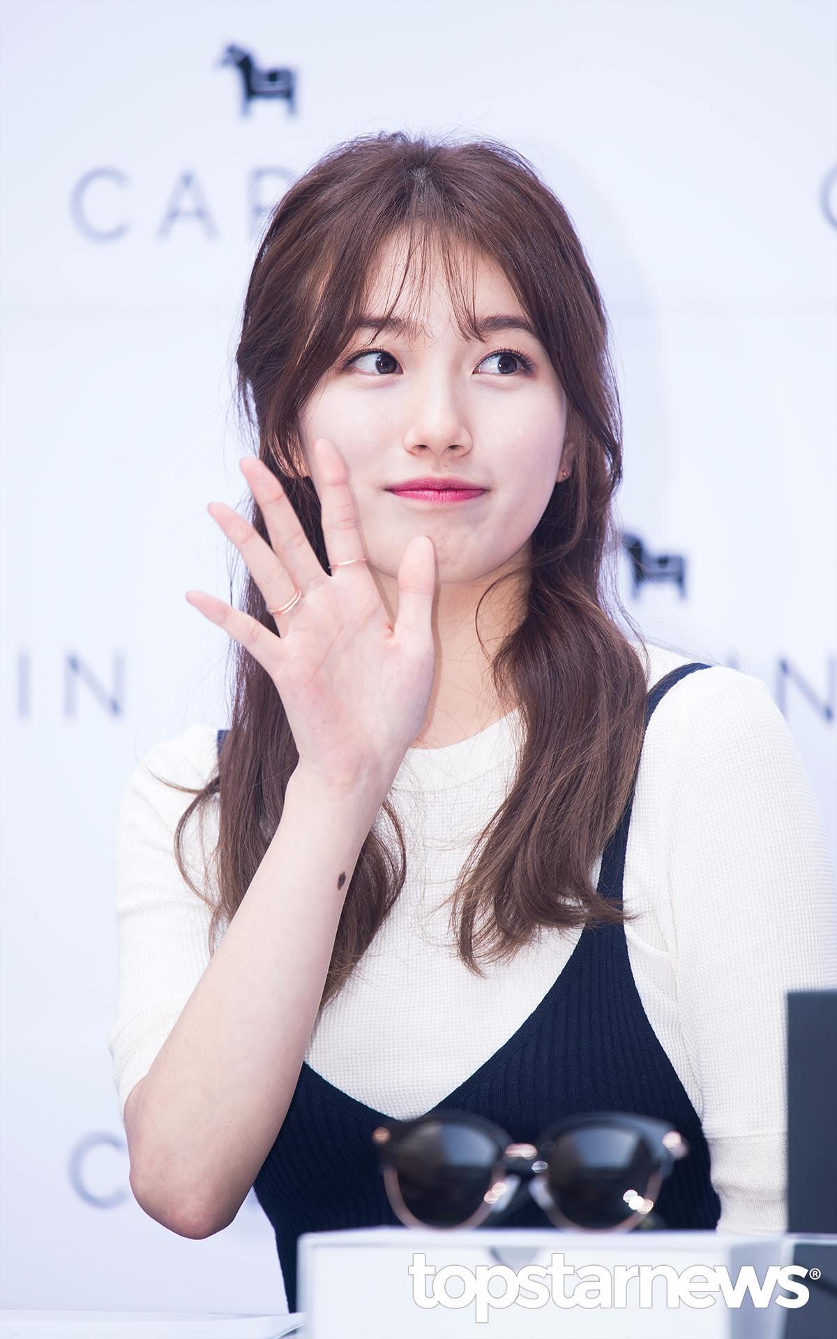 MISS A - 秀智