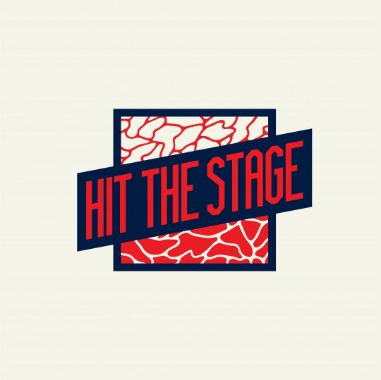 Mnet全新舞蹈節目《HIT THE STAGE》,由藝人和專門Dancer組隊,是以進行舞蹈對決為概念的舞蹈選拔比賽節目,並根據評審團的投票來決定排名