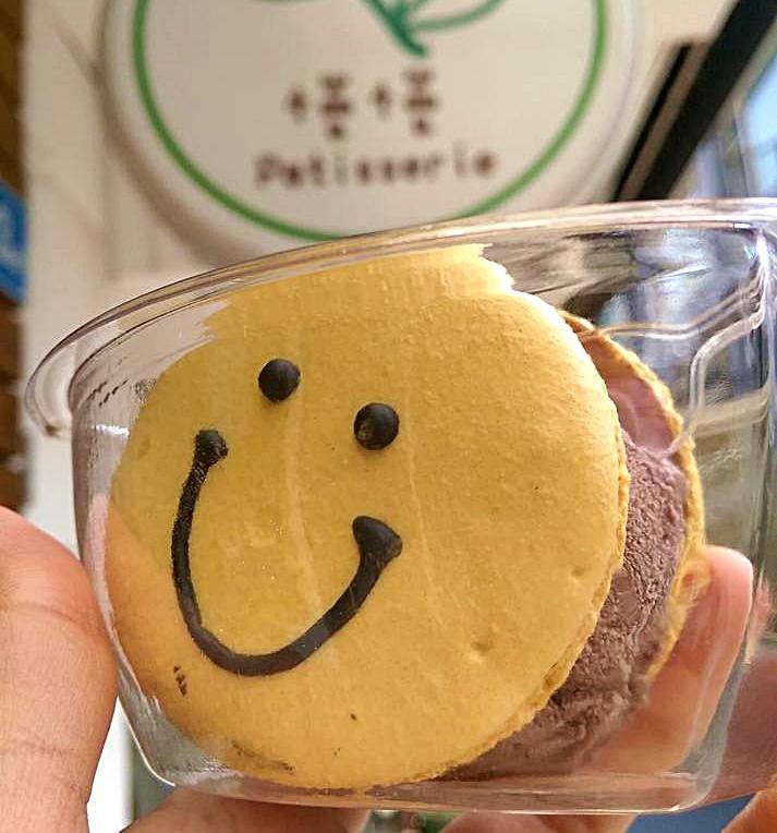 你今天微笑了嗎☺☺☺☺☺