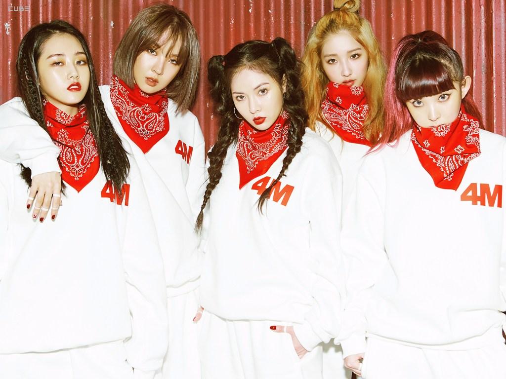 這一兩年韓國的歌謠界十分不寧靜,特別在今年有不少團體陷入「七年之癢」的魔咒,好不容易一起走了好幾年卻漸漸瓦解…