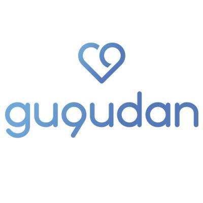 gugudan意指有9種不同魅力的9位少女組成的劇團,之後會將童話、電影、話劇類型的作品用9位少女自己的特色再現,每一次的表演舞台都是一場話劇的概念,雖然概念很新穎,但團名總感覺少了一點明星感?