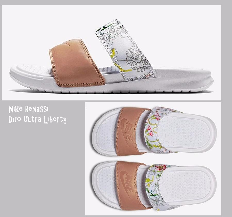連拖鞋也有,超級可愛!