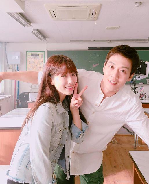 大家列好了下半前的要看的韓劇清單了嗎?今天小編帶來了韓國各個時段播出的電視劇話題性排行,從週一到周日天天都有好劇可以看(笑)一起來看看吧!
