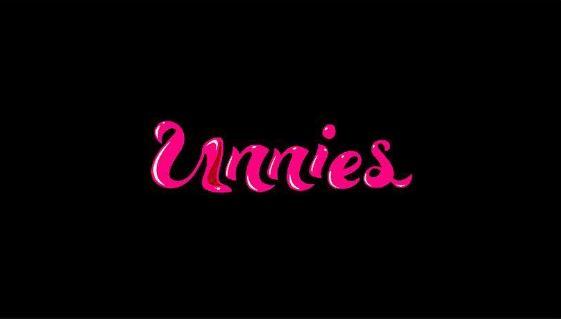 平均年齡最高的女團UNNIES(언니쓰,姐姐們),在7月1日帶著她們的出道曲<Shut Up>出道啦~~