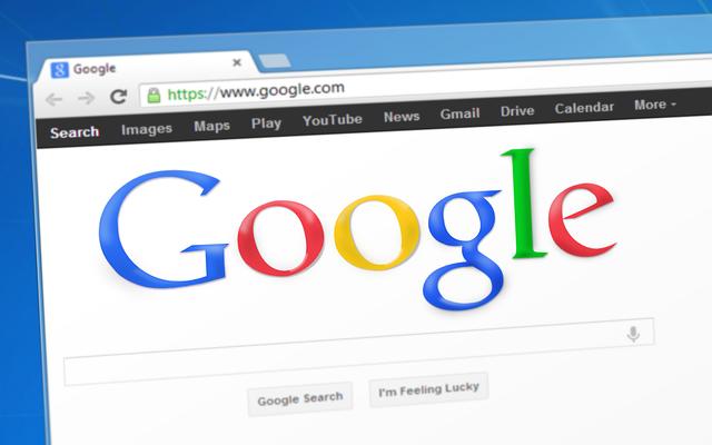 隨著2016年進入下半期,Google Korea也公布了上半年韓國網友們最熱搜的排行榜
