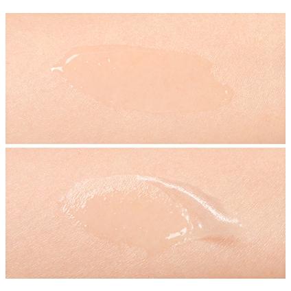 薄膜就是這樣,薄薄的又透明,在化妝的話根本無暇♡♡♡♡♡