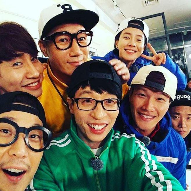 話說以上10個韓綜超多都有劉大神啊(笑)想更認識韓國演藝圈,這些綜藝節目一定要追的啦~~