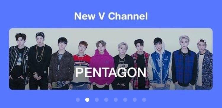 還有即將要出道的新人男團PENTAGON等,不但可能延遲出道,7月將舉辦的出道演唱會,也有可能受到影響被迫取消