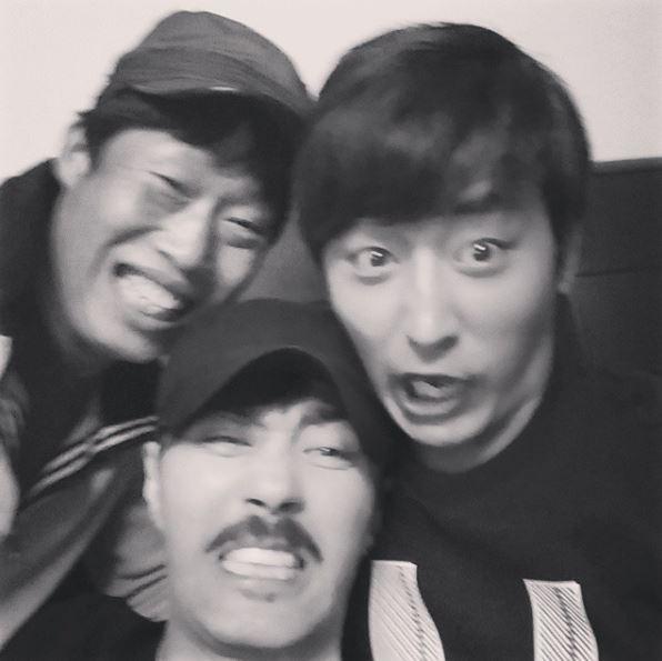 粉絲們都認為孫浩俊選擇加入YG真的是一個非常明智的決定!會這樣想是有理由的...
