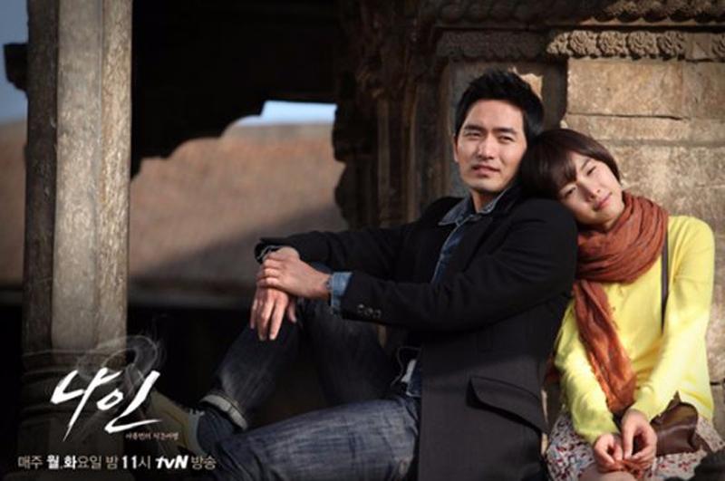 演出《需要浪漫2》、《九回時間旅行》、韓版《我可能不會愛你》等好戲的李陣郁一直給粉絲溫柔、紳士的形象