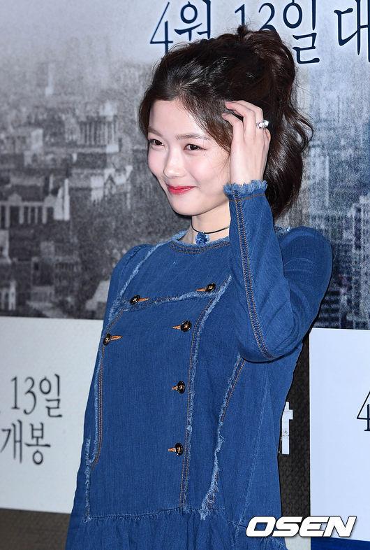 最近參加KBS2節目錄影時,少女裕貞的理想型讓大家跌破眼鏡~~究竟第一名會是誰呢~~