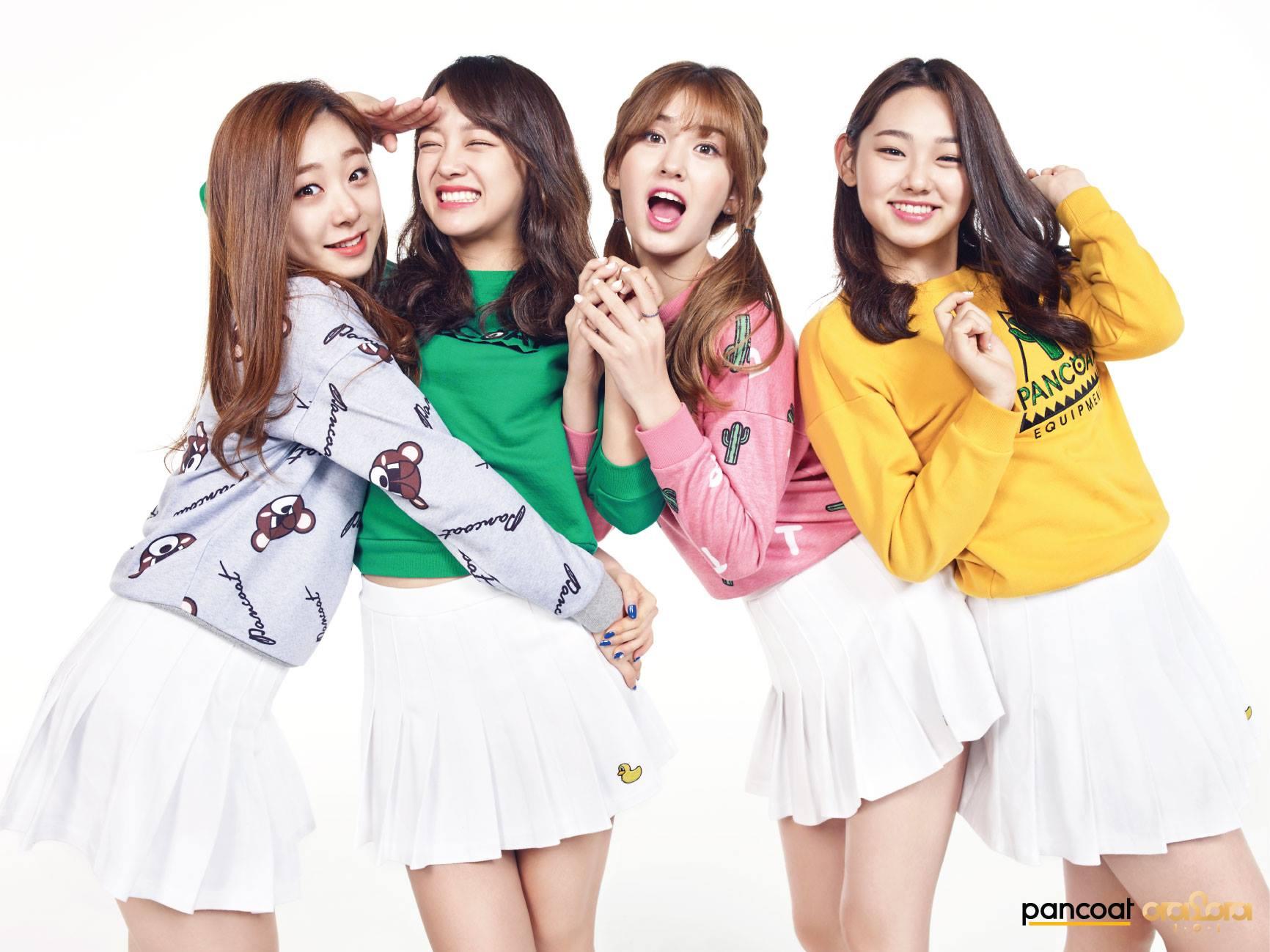 另外加上Somi已透過I.O.I知名度大大提升,是應該要打鐵趁熱為Somi做打算啊~~今天就跟著小編一起來看看「《SIXTEEN》第二季練習生預想名單」,和韓國網友們怎麼說的吧!