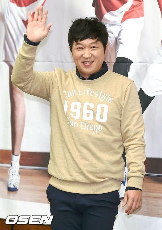 搞笑藝人鄭亨敦經紀公司FNC發表聲明,鄭亨敦將退出韓國國民節目《無限挑戰》,讓等待他復出的粉絲期待落空了~