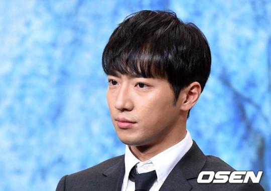 第15-16集也找來在年初tvN《Signal》中飾演連續殺人犯的李相燁來特別出演