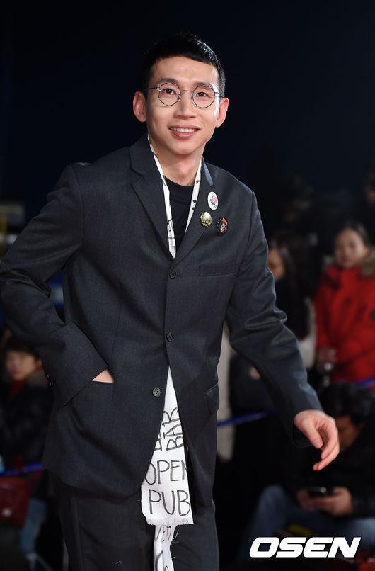 朴信惠在2012年和男演員奉太奎,合作了KBS《Drama Special-別擔心,是女鬼》,因為是獨幕劇,一集就演完啦~~