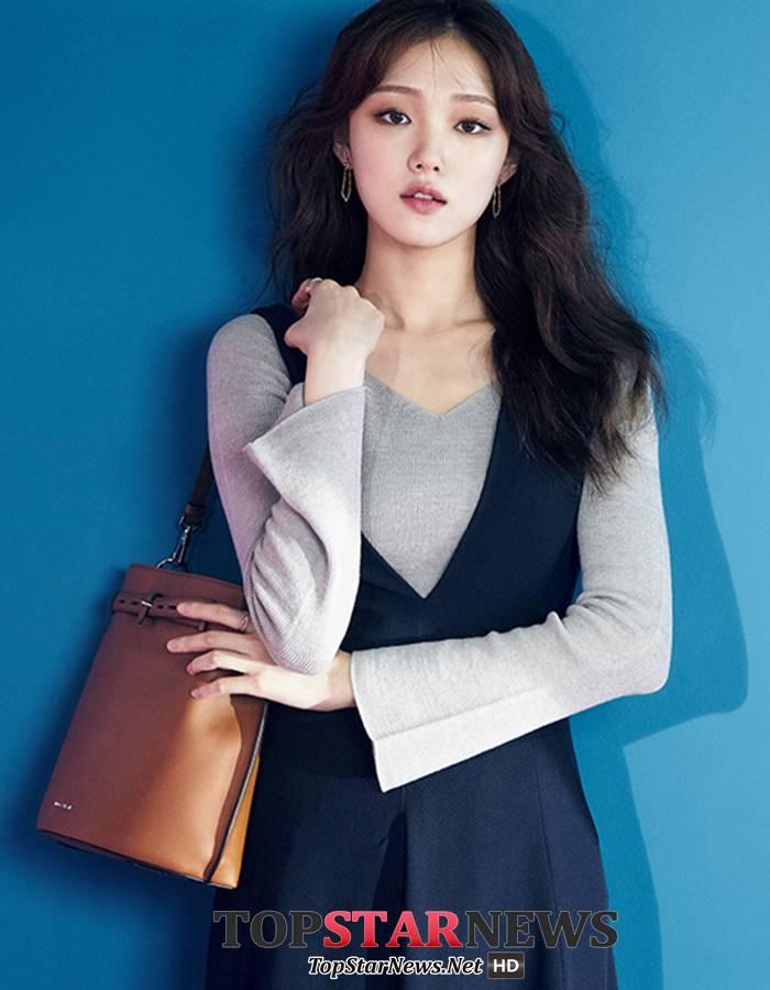 一白遮三醜,好像是大家一直既定的道理,也讓大部分台灣女生都希望能夠美白啊~