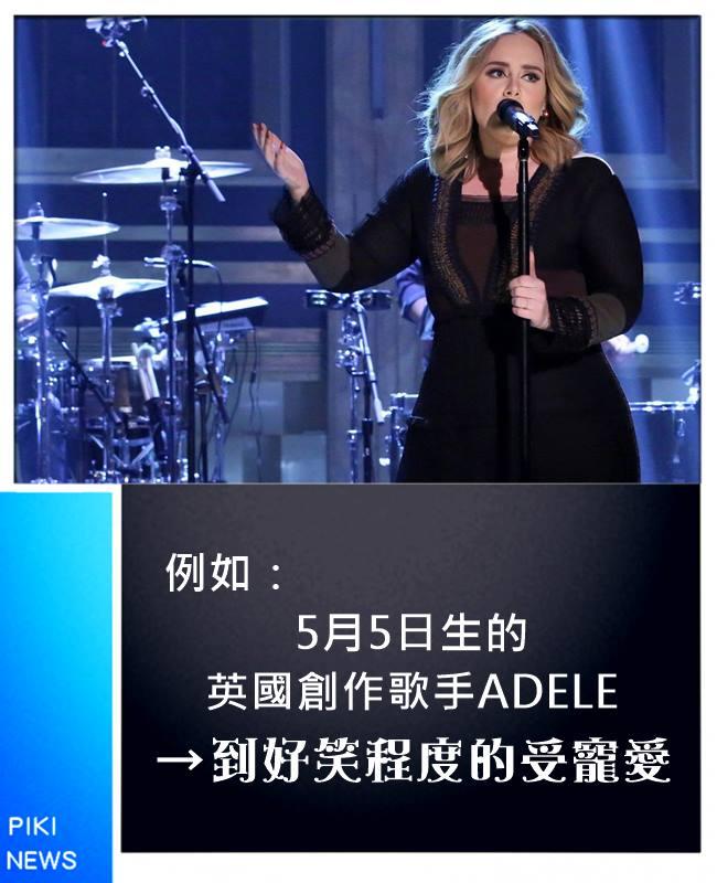 她值得~阿呆鵝超級可愛超級討喜唱歌又超好聽!