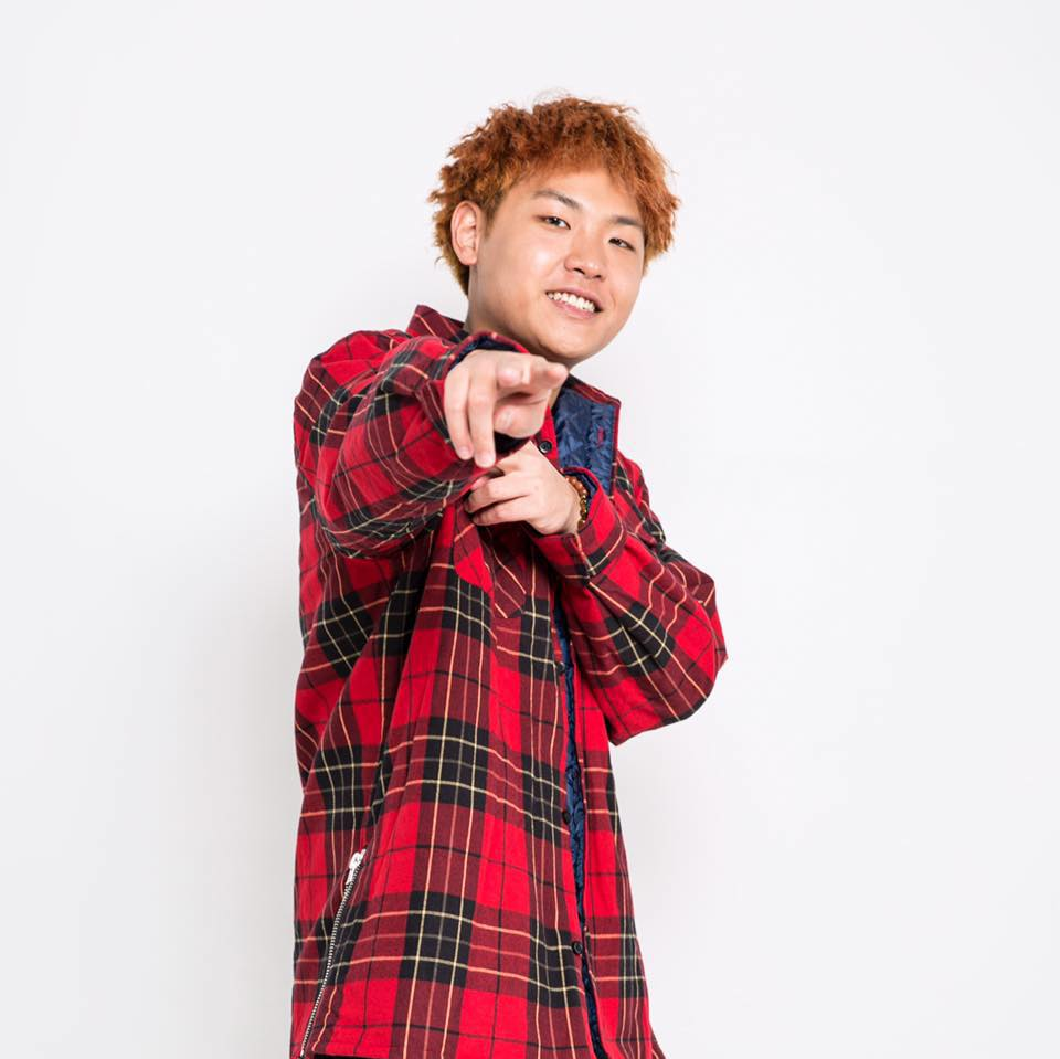 ★ No.10 :: Superbee '냉탕에 상어 (Feat. 블랙넛)' ★