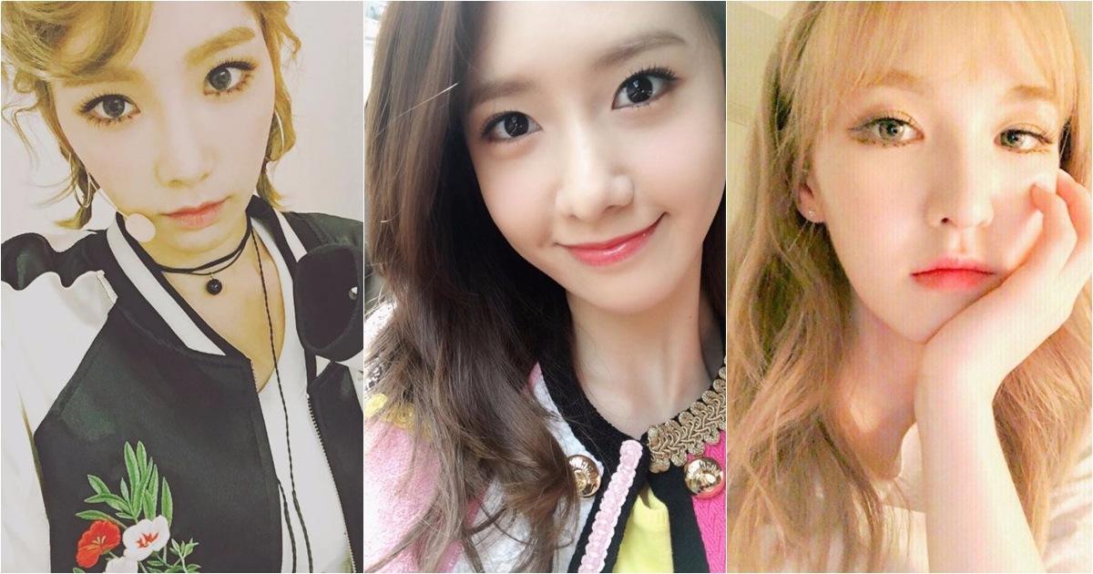 從太妍的<Rain>開始,SM STATION在這半年已經發了26首歌曲啦~每一首都好好聽♫