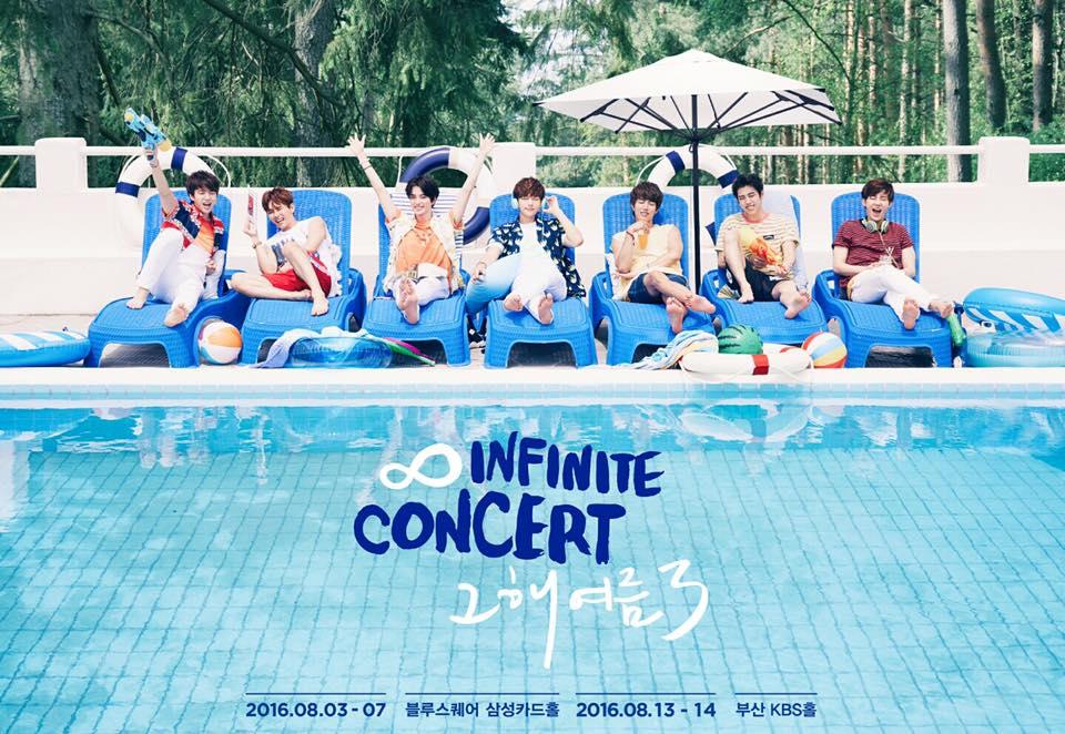 03.Infinite-3525人 (現已暫停營運) 出道6年的Infinite的anti cafe人數則是BIGBANG的anti cafe的2倍,有3525人。不過因為現在已暫停營運,因此不知道人數增減的趨勢。