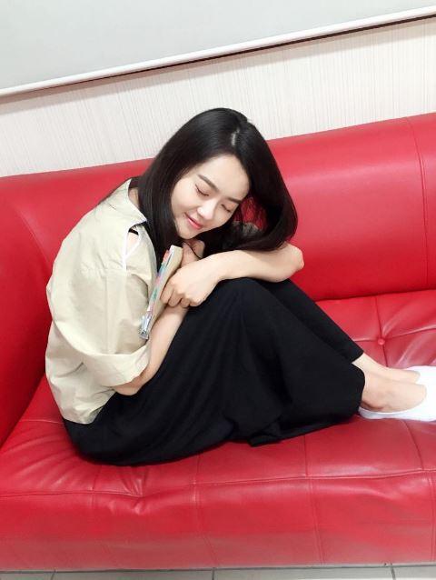 大家最羨慕哪一部韓劇的女主角呢?歡迎大家一起來留言討論呦!話說看著看著覺得難過…小編公司都沒有這樣的美男和鮮肉同事啊~~~(淚奔)