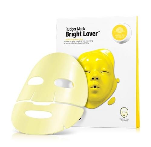 黃色➜美白水光提亮 含有維他命美白成分可以改善暗沉問題,賦予肌膚亮彩生機。美白和減肥大概是女生一輩子擺脫不了的課題吧,但偽少女提醒大家還是要做好基礎保濕再用美白產品效果才會更好唷