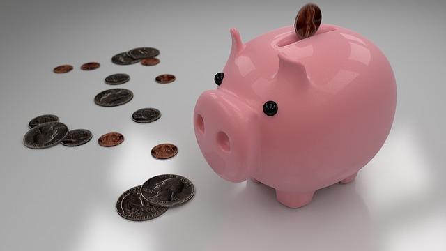 4. 只存定存  定存雖然是最簡單的方式,但現在利率都低到哭,想靠利息賺錢還有得等呢...(不要因為台幣貶值而縮水就不錯了QQ)