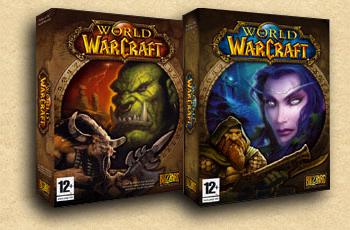 第10名 <魔獸世界> 說到世界上最流行的MMORPG,絕對要算WOW莫屬,不僅在遊戲中有特殊的宇宙觀、種族,也能滿足連線對打的即使戰略樂趣,難怪全球風行啊!