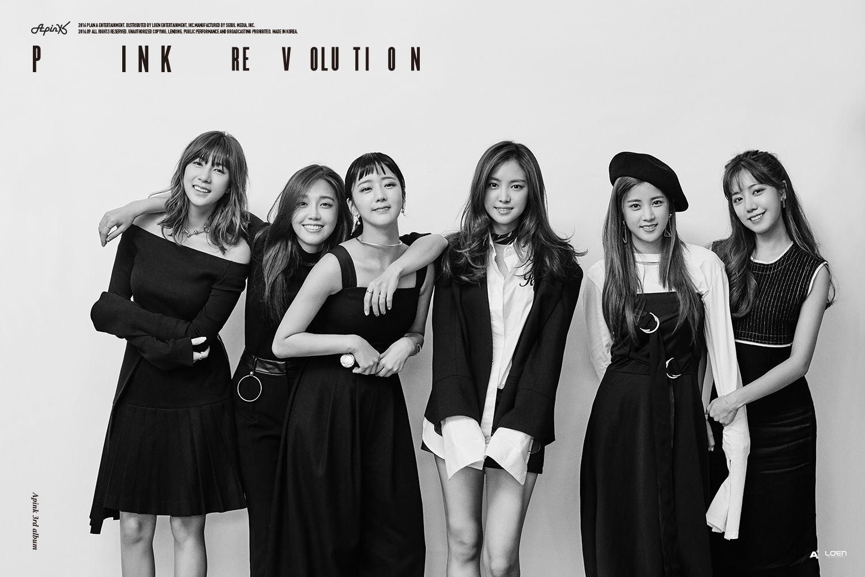 而歌曲音源在公開不到12小時之內很快的攻佔了7大榜,不過韓國國內最大音源網站Melon卻因為最近很紅的獨立團體「臉紅思春記」和國民歌手任昌丁所以一直無法攻下榜首