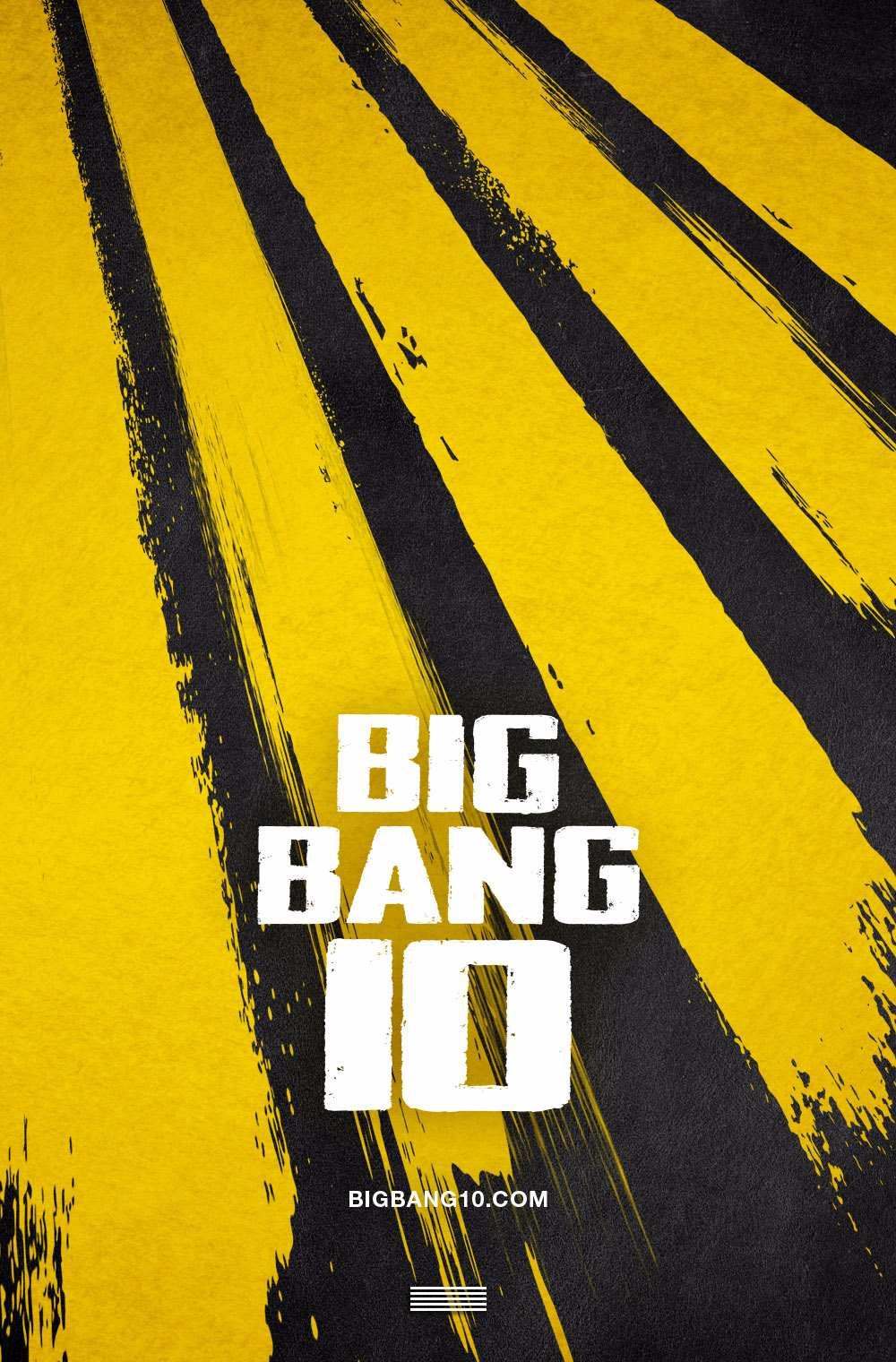 但是過了一年半載卻始終等不到BIGBANG的王者回歸 尤其是2016年剛好迎來出道10週年 同公司也已經有很多師弟師妹回歸 這讓許多粉絲更是著急!!!!!!!!!!