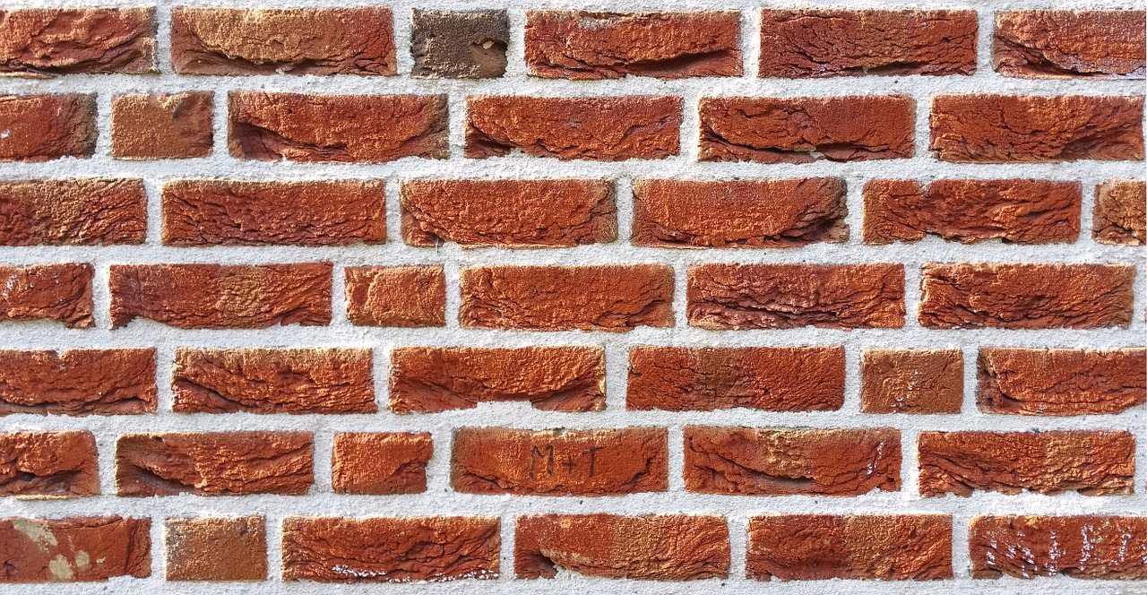 那就是「一塊紅磚」竟然要賣3萬元!