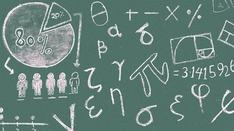 甚至在臺灣,不管公立、私立,許多學校都有老師們不能穿短裙短褲的規定(淺規則)