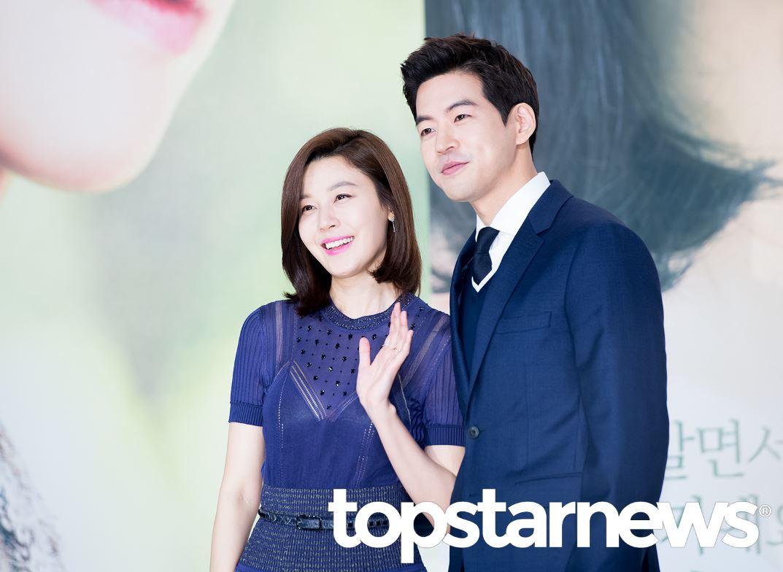 《通往機場的路》雖然較不吸引年輕族群,但在韓國30~40歲的女性觀眾都非常喜歡這一部,也有劇迷表示這部真的後勁很強啊!今天10部韓劇中,大家最喜歡哪一部呢?歡迎大家一起來留言討論呦!我們下次見啦~掰掰( ゚∀゚) ノ♡