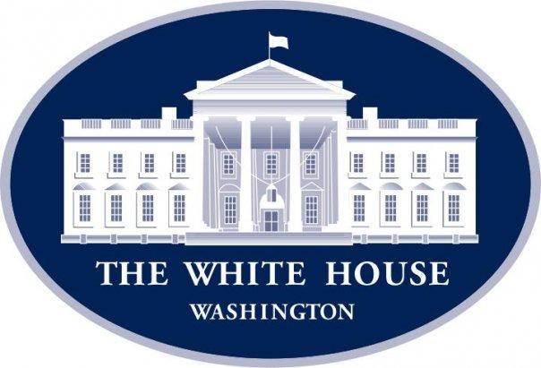 自去年開始,美國白宮公布「歐巴馬總統的夏日音樂清單」廣受好評! 甚至不少專業音樂人評價歐巴馬的清單「不是政客的播放清單,若說是出自專業音樂人之手也不意外」,Spotify發言人甚至表示「若歐巴馬總統卸任後想發展音樂相關活動,願意簽下他!」