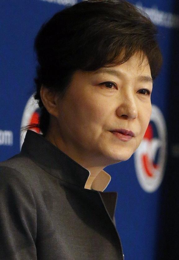 內容指出總統朴槿惠對「文化體育觀光部」下令,封殺9千多位文化圈人士,要求各政府機關在處理這些人員提出的申請或補助,都要給予「不利待遇」。