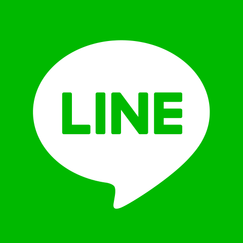 LINE又推出新功能囉!
