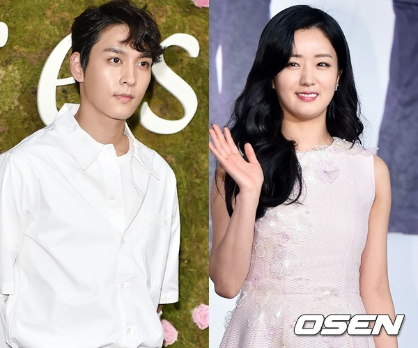 ✿TOP 8 - MBC《我們結婚了》 話題佔有率:2.45% ➔持平