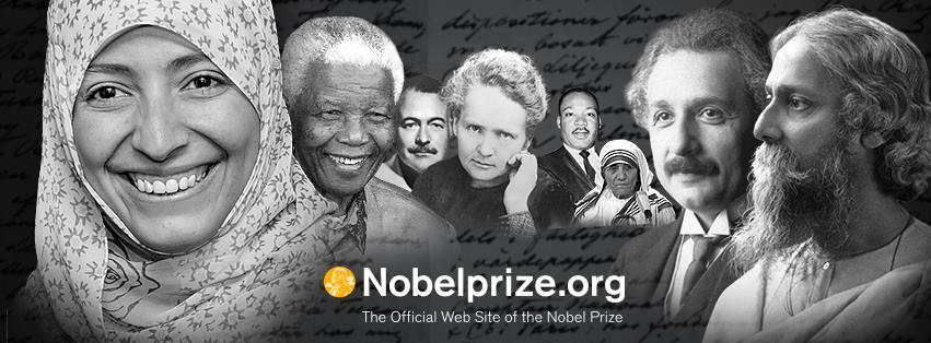 諾貝爾獎大家都知道! 其來自於阿爾弗雷德·諾貝爾,以研究火藥著稱的瑞典化學、發明家、軍火商,而在他的遺囑中提到希望能以遺產創設獎項,頒發給在物理、化學、生理及醫藥、文學與和平領域中出色的研究者。
