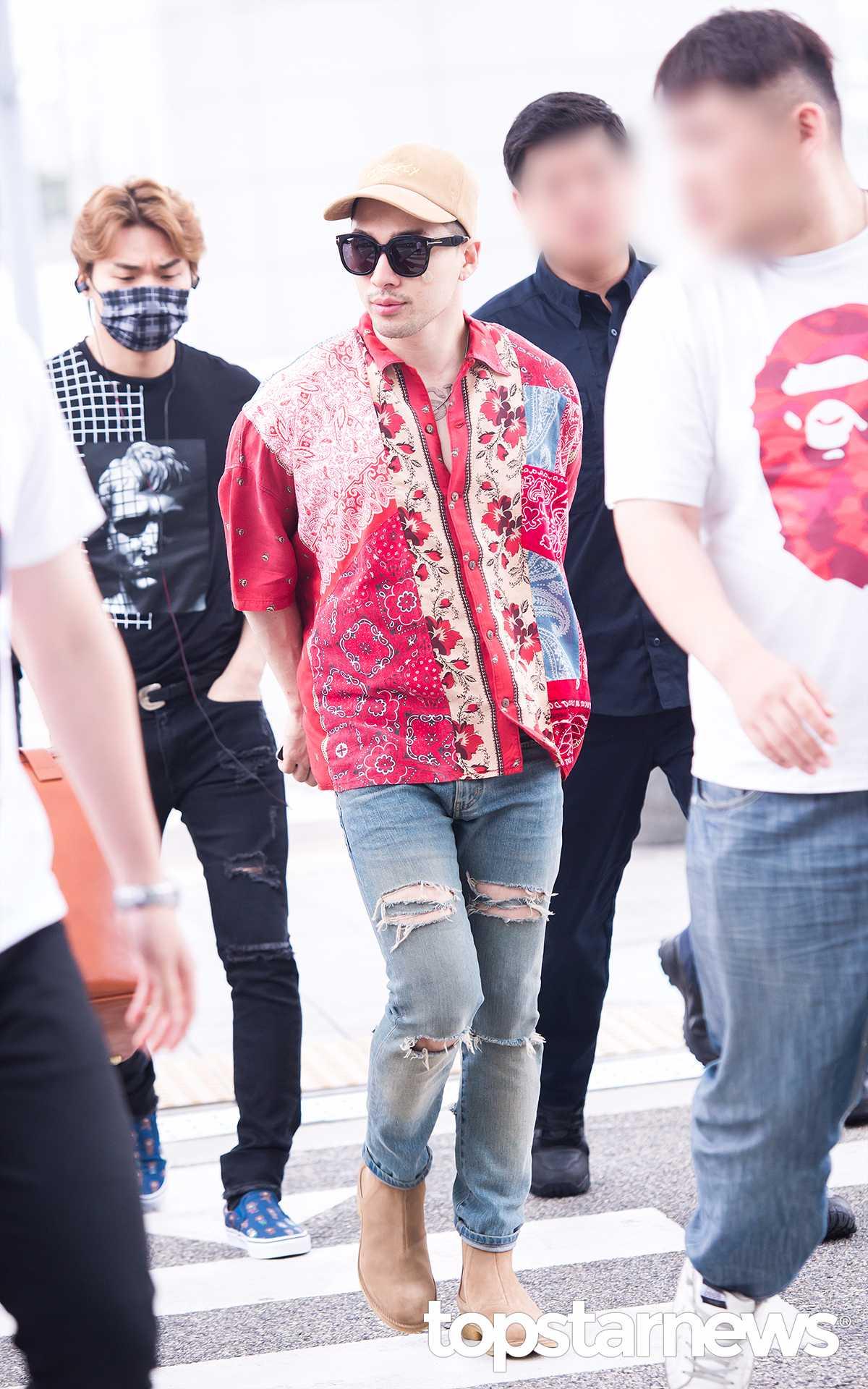 7位 BIGBANG 太陽(5,547,146名)