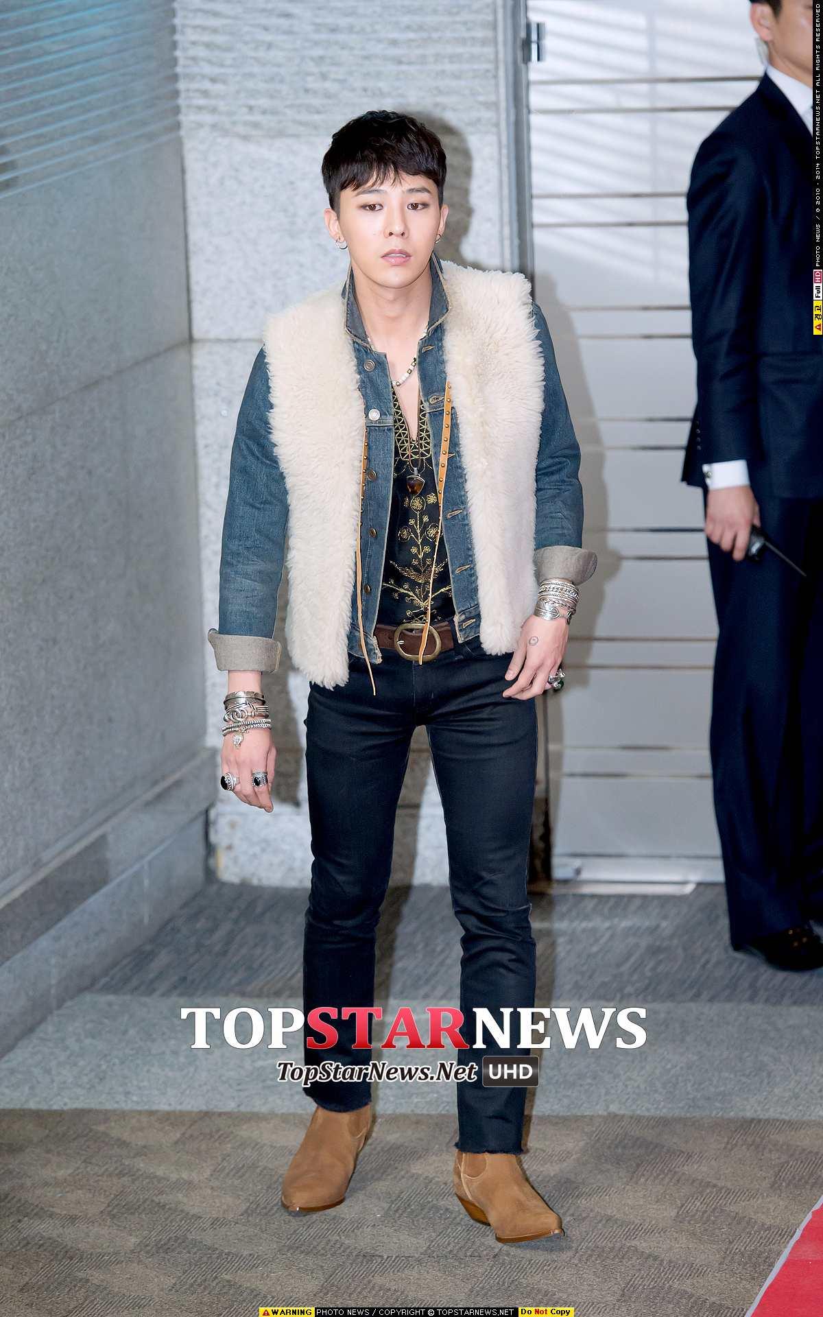 1位 BIGBANG GD(10,813,274名)