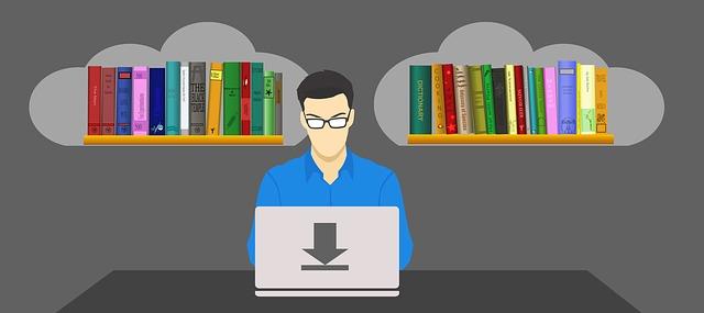 2.分析的方法和資料來源都要公開透明,也要附註參考資料