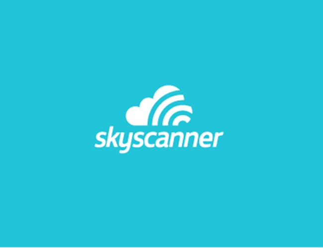 大家知道這個全球知名旅遊搜尋引擎嗎? Skyscanner是使用非常簡單直觀,而且能幫大家列出某個航線各航空公司的開價,是許多喜歡旅行的人愛用工具之一。