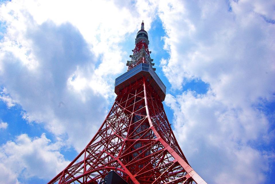 #1 東京 第1名揭曉!臺灣人愛去日本,而大家首選呢?就是日本的首都,也是經濟文化中心東京! 不論你是喜歡日本動漫、日本音樂、日本文化潮流或想要大吃一場,東京就像是一個聚集中心,幾乎所有精華都能在這裡找到!