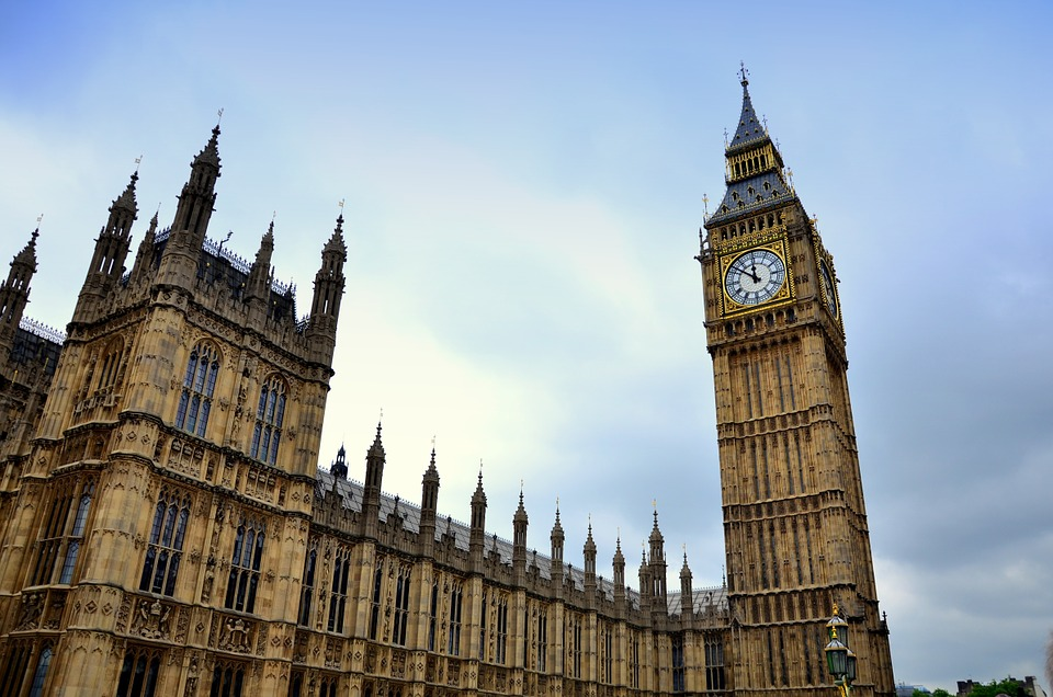 #10 倫敦 唯一進榜的非亞洲都市!而且,它也是榜內唯一沒有廉價航空直達的城市。 受到英國公投脫歐的影響,英鎊大跌,使得許多人選擇變划算的倫敦作為旅遊目的地。